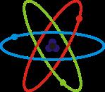683px-Schematicky_atom