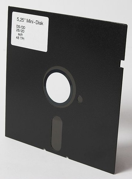 http://testbio.files.wordpress.com/2009/05/floppy-disk1.jpg