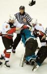 Hockey_fight