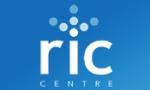 ric-logo1