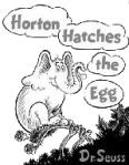 Horton Crop