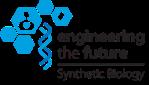 OGI syntheticbiology
